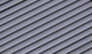 Lederbänder, Uhrenarmbänder, Metallbänder, pebro, Uhrbänder, Uhrband, Großhandel, Pilotbänder, Schwimmbänder, Krokobänder, Gehäusehalter, Uhrenarmband, Batterien, Ersatzteile, PVC - Bänder, Pu - Bänder, Ersatzband, Ersatzarmband, Funituren